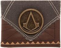Assassins Creed: Suit Up - Bi-fold Wallet
