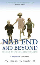 Nab End and Beyond by William Woodruff image