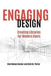 Engaging Design by Emy Nelson Decker