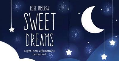Sweet Dreams by Inserra image