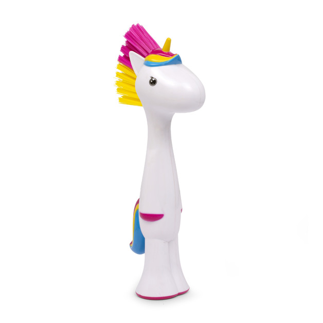 Unicorn Washing Up Brush