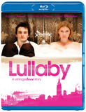 Lullaby on Blu-ray