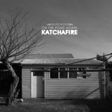 On The Road Again (CD/DVD) [Deluxe Edition] by Katchafire