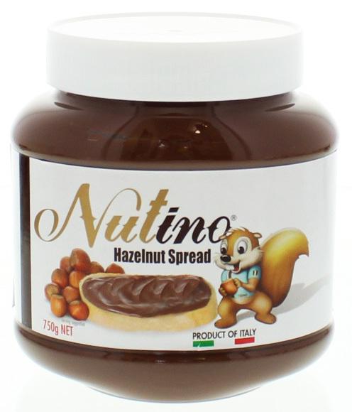 Nutino (750g)