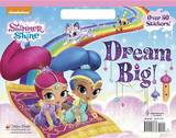 Dream Big! by Golden Books