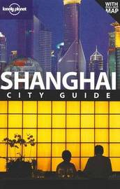 Shanghai by Christopher Pitts image