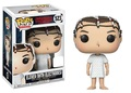 Stranger Things - Eleven (With Electrodes) Pop! Vinyl Figure (LIMIT - ONE PER CUSTOMER)