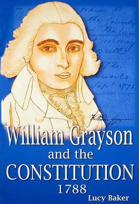 adoption of the virginia constitution In drafting the constitution the founders adopted the virginia plan completely from pls 100 at shippensburg university of pennsylvania.