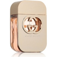 Gucci - Guilty Perfume (75ml EDT)