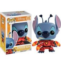 Lilo & Stitch - Stitch (626) Pop! Vinyl Figure