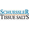 Dr Schuessler