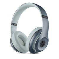 Beats Studio Wireless Over-Ear Headphones (Sky)