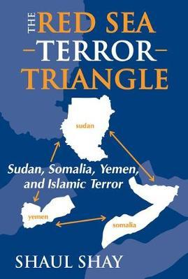 The Red Sea Terror Triangle image