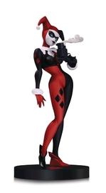 "DC Designer Series - Harley Quinn 12.75"" Statue"