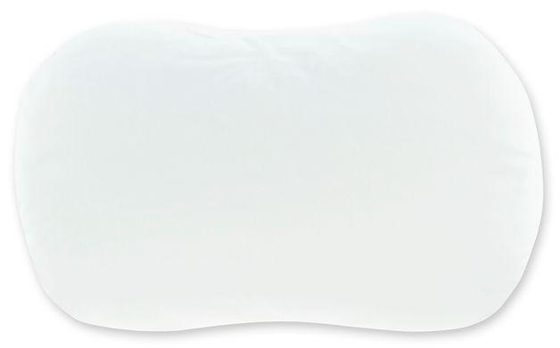 Halo: Foam Mattress