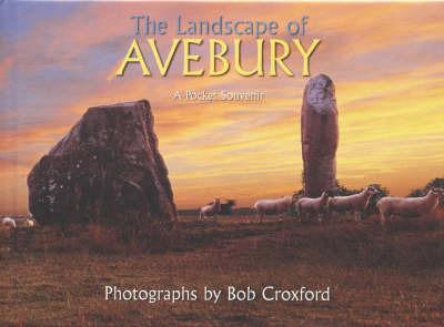 The Landscape of Avebury image