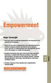 Empowerment by Roger Cartwright image