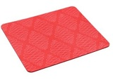 3M Mouse Pad - Coral (MP114-CL)