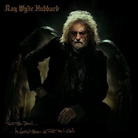 Tell The Devil I'm Gettin' There As Fast As I Can by Ray Wylie Hubbard image