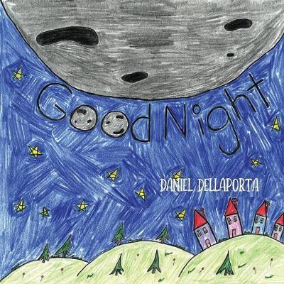 Good Night by Daniel Dellaporta