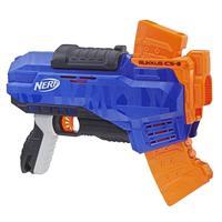 Nerf: N-strike Elite - Rukkus Ics-8 Blaster