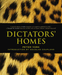 Dictator's Homes by Peter York image