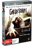 Gruesome on DVD