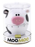 Joie MooMoo Timer