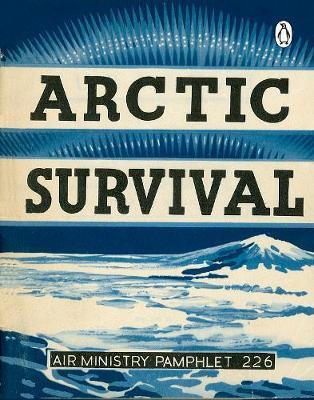 Arctic Survival image