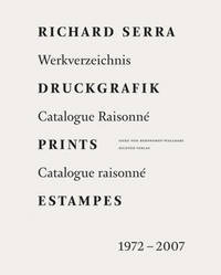 Richard Serra image