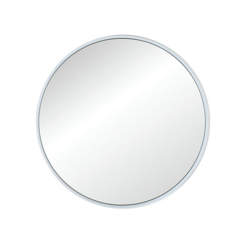 Simply Essential Mirror with Suction Cup image