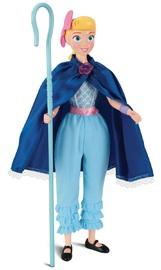 "Toy Story 4: Bo Peep - 13.5"" Deluxe Talking Figure"