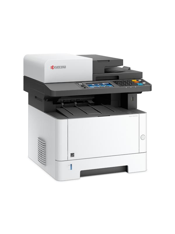 Kyocera ECOSYS M2735DW 35ppm Mono Multi Function Laser Printer