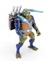 Teenage Mutant Ninja Turtles - Fast Forward Triple Strike Leo