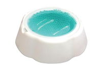 Chillmaxx - Chilled Pet Water Bowl