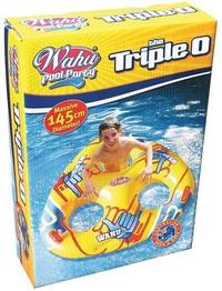 Wahu - Pool Party Triple O