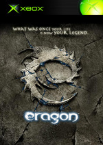 Eragon for Xbox