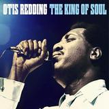The King Of Soul (4 Disc Box Set) by Otis Redding