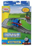 Thomas Take 'n' Play Bridge Pack