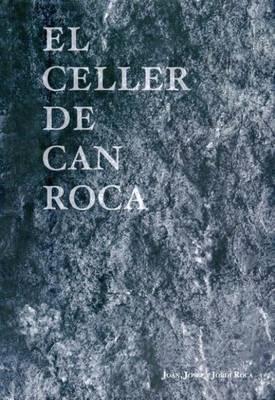 El Celler de Can Roca by Joan Roca
