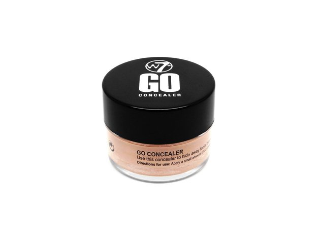W7 Go Concealer (Light)
