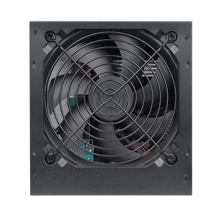 Thermaltake: Litepower - 550W Power Supply image