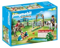 Playmobil: Country - Horse Show (6930)