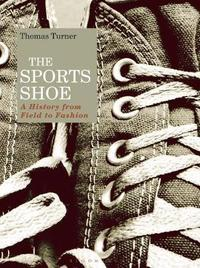 The Sports Shoe by Thomas Turner
