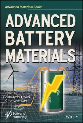 Advanced Battery Materials