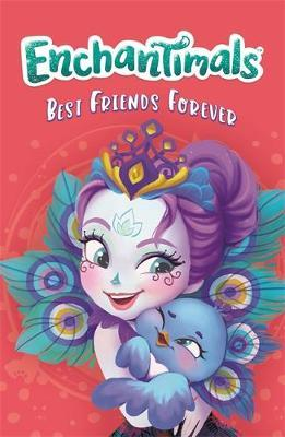 Enchantimals: Best Friends Forever | Enchantimals Book | In-Stock