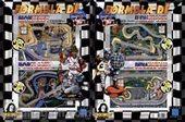 Formula De - USA Track Pack #1 (Circuits 23-26)