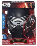 Star Wars: Kylo Ren Voice Changer Mask
