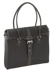 Targus Getta Tote Case Up To 15.4""
