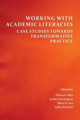 Working with Academic Literacies